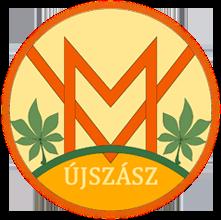 Újszászi Vörösmarty Mihály Általános Iskola