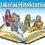 Tájékoztató az iskolai hittanoktatásról a 2020 / 2021 -es tanévre